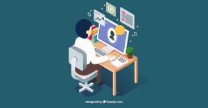 10 قانون بسیار مهم در بازاریابی اینترنتی