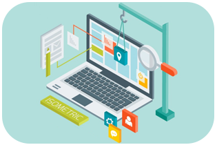 30 ترفند خلاقانه برای افزایش رشد لیست ایمیل وبلاگ شما