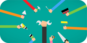 سئو و چند فاکتور مهم آن برای کسب و کارهای اینترنتی که باید بدانید