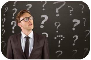 10 قانون بسیار مهم در بازاریابی اینترنتی که باید بدانید