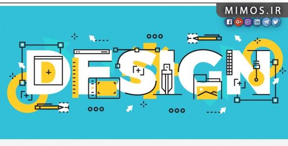 چند نکته در مورد طراحی وبسایت مخصوص کسب و کار برای جلب رضایت مخاطبین