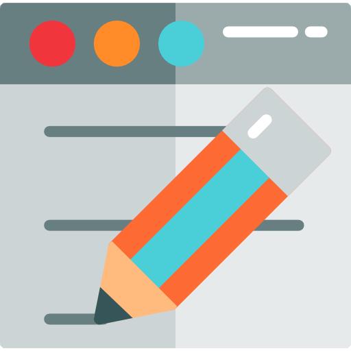 چگونه از گوگل آنالیتیکز Google Analytics استفاده بهتری در بازاریابی داشته باشیم؟ + اینفوگرافی - 4#: با نظر خواهی از کاربران و بازخورد های مشتریان دست به تولید محتوای مناسب تری بزنید