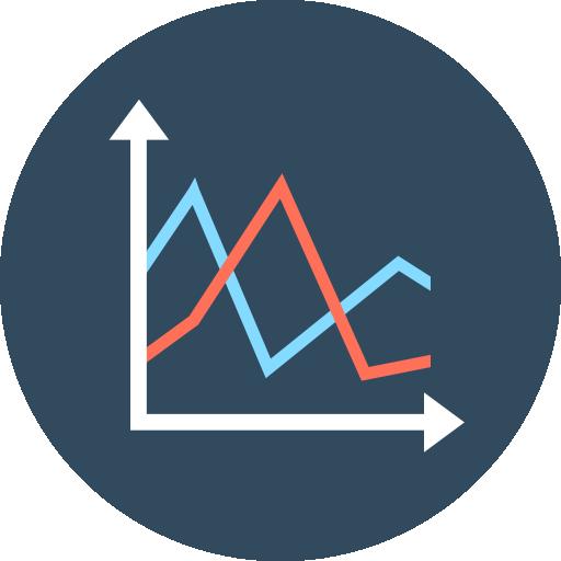 نرخ تبدیل وب سایت