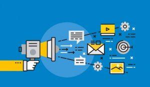19 نکته برای دست یابی به ایمیل مارکتینگ موفق که باید بدانید