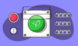 6 سوالی که باید قبل از ارسال ایمیل به مشتری پاسخ دهید