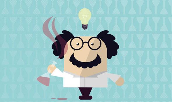 همیشه حق با مشتری است | رضایت مشتری از زبان بزرگان دنیای کسب و کار و کار آفرینی