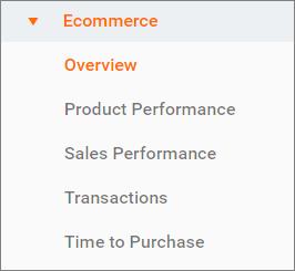 تبدیل و پیوند کاربران با وبسایت – Conversion - فروشگاه – Ecommerce