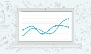 راهنمای کامل استفاده از گوگل آنالیتیکز Google Analytics