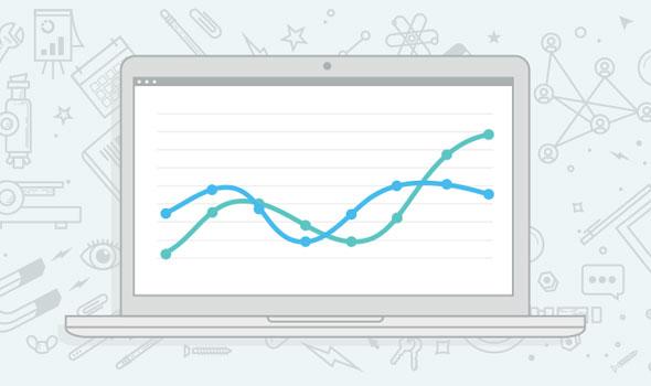 راهنمای کامل استفاده از گوگل آنالیتیکس Google Analytics