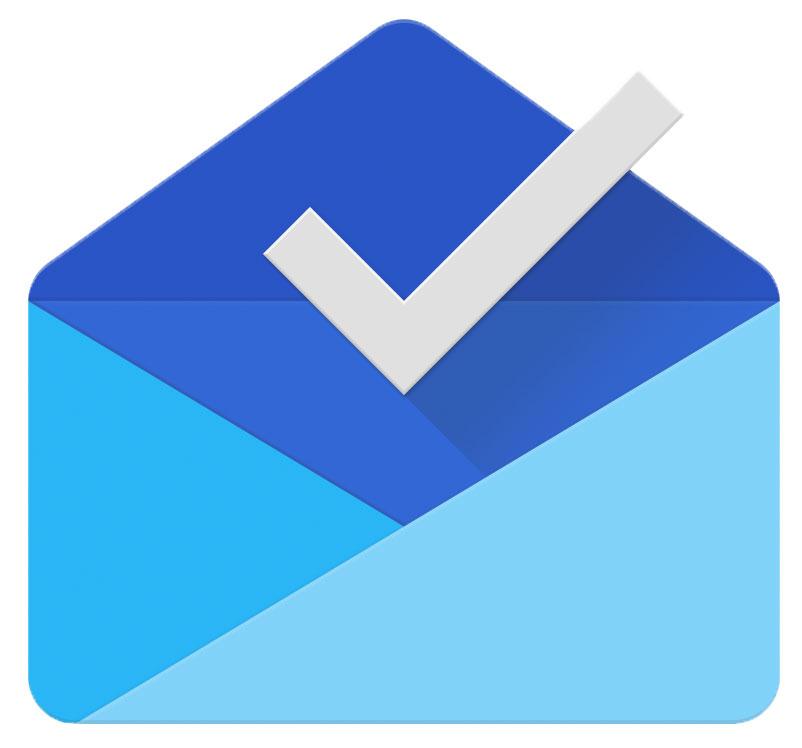 مطمئن شوید که ایمیل شما در Inbox تحویل شود و اسپم نباشد