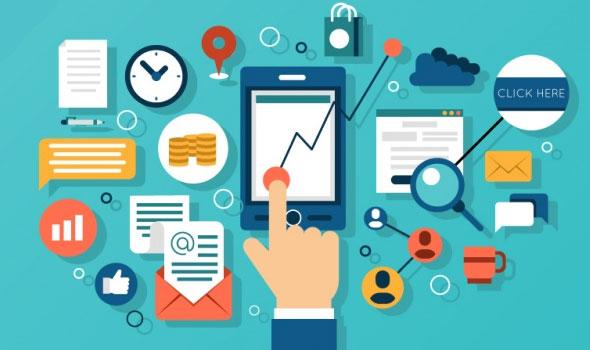 آیا Google AMP آینده ی سئو برای دستگاه های موبایل است؟