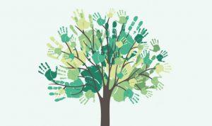 5 راه برای دستیابی به فرهنگ مشتری محوری در کسب و کار