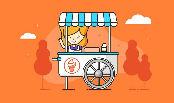 معنی مشتری محور بودن در کسب و کار چیست؟