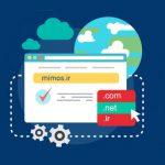 انتخاب اسم سایت با ۱۳ ابزار آنلاین اسم ساز برای ساخت نام زیبا و ثبت دامنه