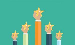 5 چیزی که مشتریان نسبت به شما بهتر آن را انجام می دهند