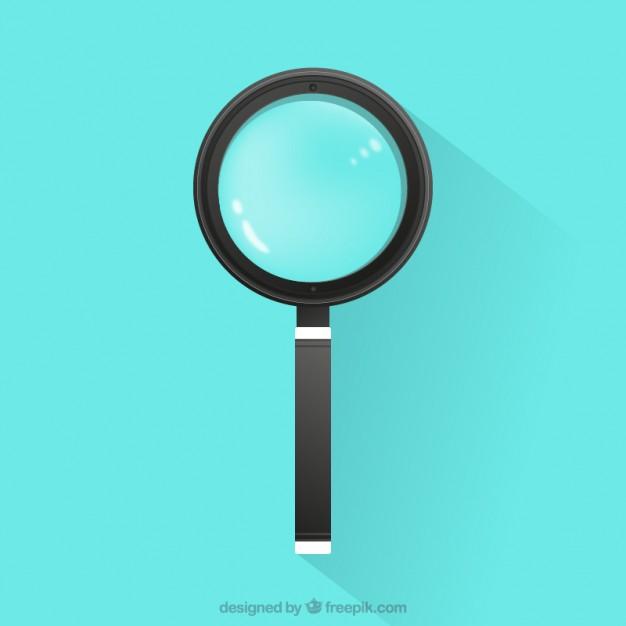 بهینه سازی شده برای موتورهای جستجو