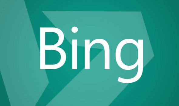 چرا نباید سئو کارها از امروز به بعد بینگ Bing را نادیده بگیرند