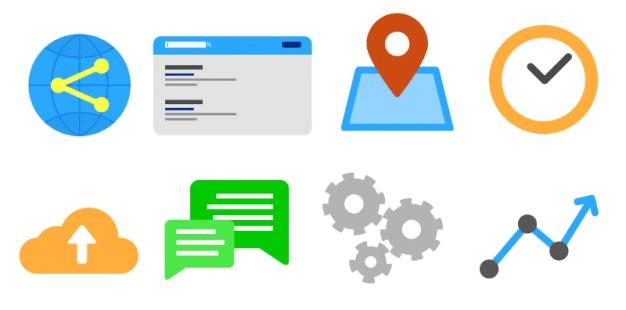 چرا وردپرس میتواند بهترین راهِ راه اندازی سایت باشد؟