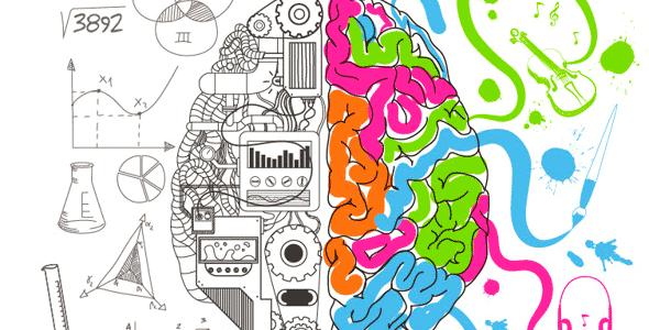 ۹۹ راه برای بازاریابی محصول هنری - چطور محصولات خود را بفروشیم