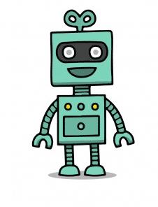 نقشه سایت و Robots.txt