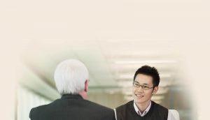 چهارمین راه برای تشکراز مشتریان