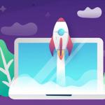 بهترین ابزار برای تست سرعت سایت | تفاوت ابزار های آنالیز سرعت چیست؟