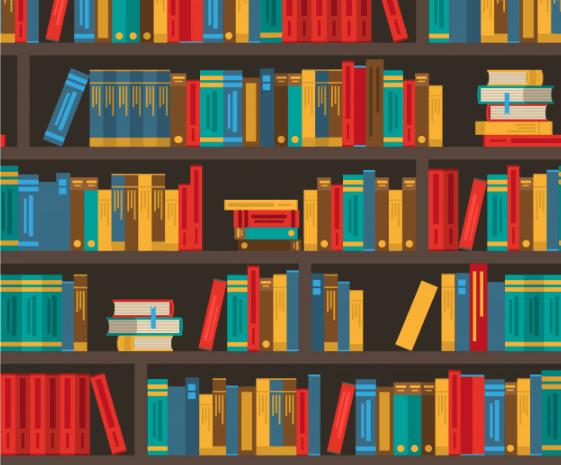 مثال کتابخانه برای وردپرس