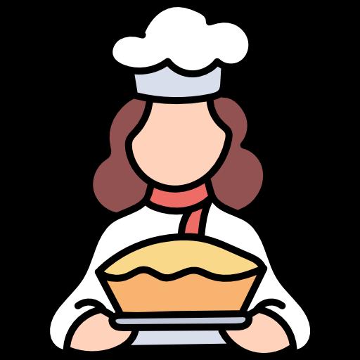دستورات پخت و آشپزی