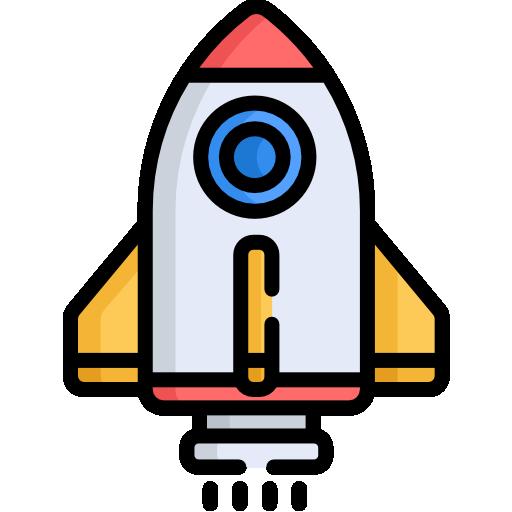 سایت مپ XML چطور به سئوی وب سایت وردپرس کمک می کند؟