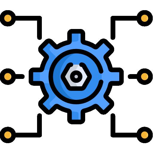 ساختار فایل سایت مپ Sitemap