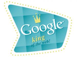 راهنمای وب مستر موتور جستجو گوگل