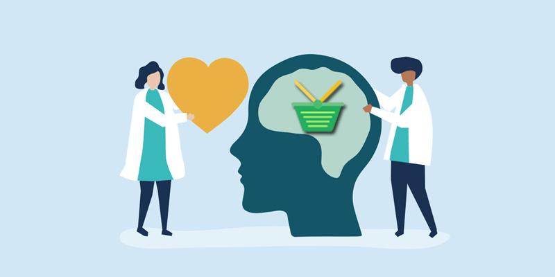 13 روش افزایش مشتری بر پایه تکنیک های روان شناسی