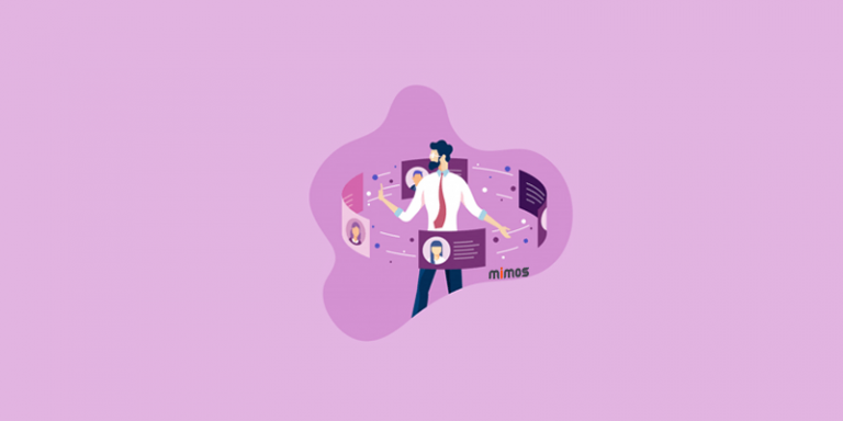 بهترین سیستم مدیریت محتوا برای ساختن سایت چیست؟ پاسخمان را به این پرسش ببینید