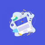 چگونه یک وبسایت حرفهای بسازیم؟ 5 قدم تا راهاندازی سایت