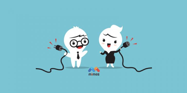 پلاگین یا افزونه وردپرس چیست؟ + لیست کاربردیترین افزونههای وردپرس