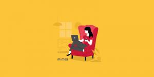 قدمبهقدم با شما تا راهاندازی یک وب سایت و رسیدن به درآمد میلیونی از اینترنت