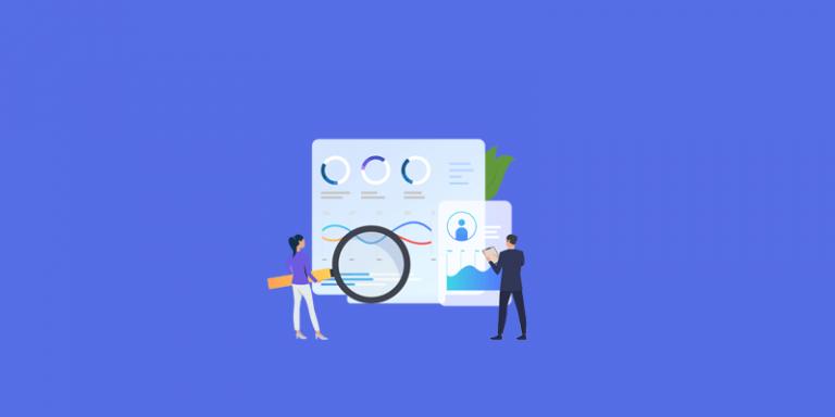 بهترین ابزارها برای تحلیل سایتهای رقیب