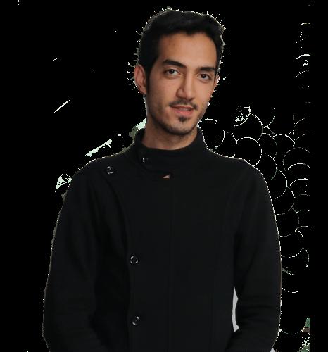 majid-mohammadi-1