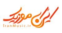 iran-music