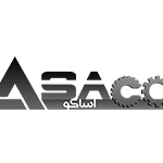 4asa logo