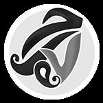 7raj logo