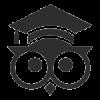 aloohamyar logo