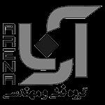 arena-sanat logo