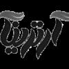 arterina logo