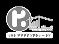 asia20realestate logo