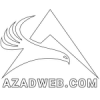 azadweb logo