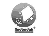 badbadakplus logo