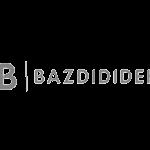 bazdidideh logo
