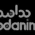 bdanim logo