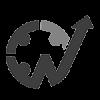 behtime logo